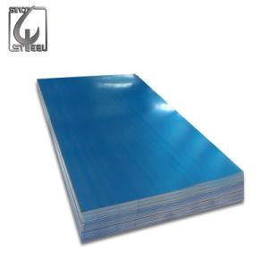 4 X de In het groot Plaat Van uitstekende kwaliteit van Aluminium 8 voor Bouw