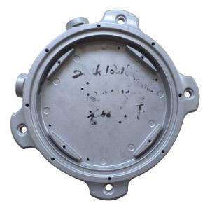 Personalizar el aluminio presofundido Fabricante de luz LED de trabajo