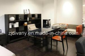 Un style moderne mobilier de bureau de l étude de la chambre