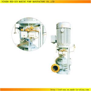 L'air éjecteur pour pompe centrifuge (RS-32)