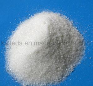 Het Sulfaat van het Ammonium van het Additief voor levensmiddelen van 99%