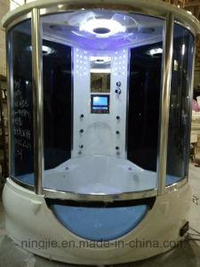 Luxury Surf massagem e banho de vapor com TV (901B)