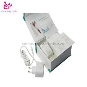 Comité económico e eficaz de pregos fungo/Onicomicose dispositivo a laser de diodo de terapia