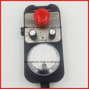 MpgのCNC機械のための手動パルス発生器