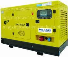 Generador de energía (el tablero digital, de forma rápida aumatic switch)
