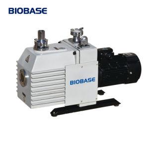 Biobase питьевой низкий уровень шума Вращающийся вакуумный насос среза для продажи