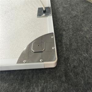 Монтироваться на стену углерода до сих пор Crystal Инфракрасный нагреватель ИК панели