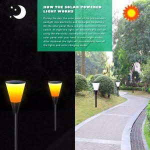 Solar exterior à prova de alta qualidade da luz de Rua