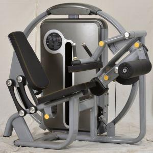Strumentazione di forma fisica di ginnastica di estensione del piedino dei nuovi prodotti Lzx-8005 da vendere