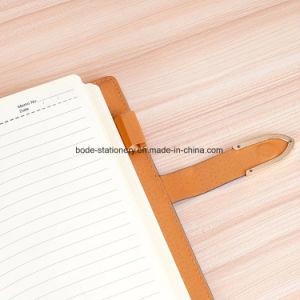 Кожаный чехол для ноутбука цапфы