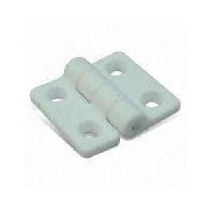 Präzisions-kundenspezifische Einspritzung geformte Plastikprodukte