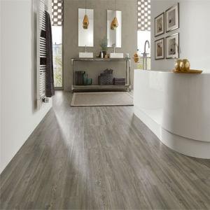 Cola de qualidade superior para baixo vinil pranchas de piso de PVC de 2 mm de espessura