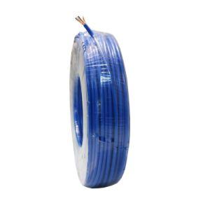 IEC60502 Cable Eléctrico Cu-Conductor XLPE Insd/Cable de alimentación