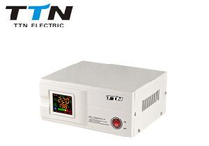 220V monofásica regulador de voltagem / Estabilizador de tensão
