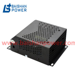 3A 5A10A 12A 12V/24Vの充電器のディーゼル発電機