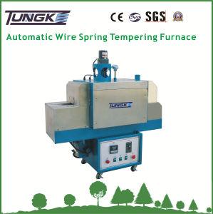 高品質(RJC-420)の最もよい価格のばねの暖房の炉