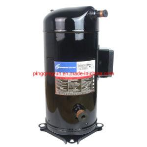 Precio competitivo Copeland Scroll compresor Emerson VP144kse-Tfd-522 para refrigeración