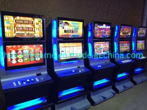 cashman casino slots for iphone