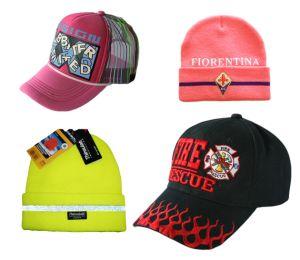 2020 Nuevo estilo sombrero, gorra, gorro de punto, Custom Hat, tapa personalizada