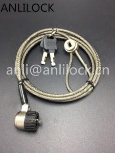 Nouveau Style ORDINATEUR PORTABLE DELL Ordinateur portable HP Lock pour Al-3000-3