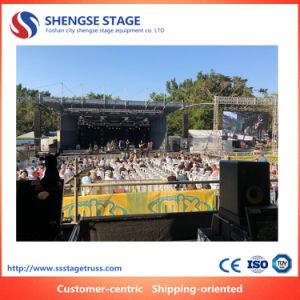 De Bundel van het Stadium van Shengse voor Systeem Van uitstekende kwaliteit van de Bundel van het Dak van de Verkoop het In het groot