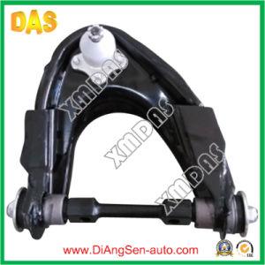 Передний верхний рычаг управления для Mazda Bt-50 4*2 2002- (UH72-34-260A-LH/UH72-34-210A-RH)
