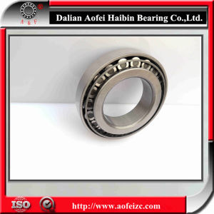 Heavy Capacity Taper Roller Bearing 30234