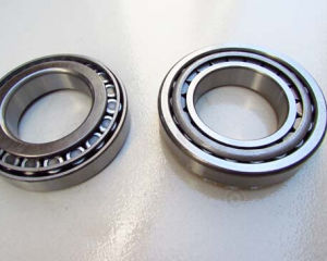 Timken SKF High Precision Tapered Roller Bearing