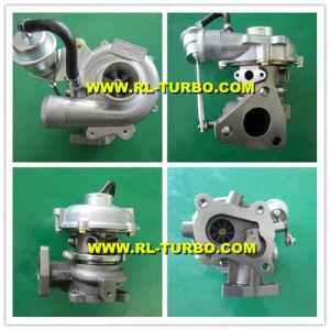 Turbo turbocompresor Fr4h 1515A029 VA420088 Vb420088 Vc420088 en Mitsubishi 4D5cdi