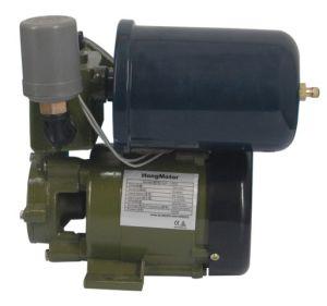 Clean Water Pump (GP-125A)