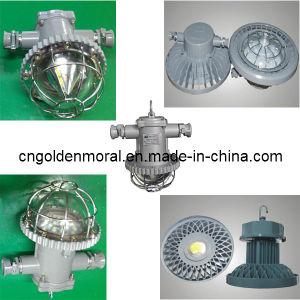 Énergie Électrique de Sauvegarde Ampoule de Chine, liste de