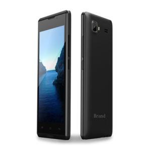 4.5 IPS processadores dual-cartões SIM telefones Android fina