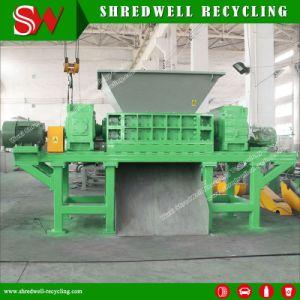 Tecnologia nova fábrica de reciclagem de resíduos de madeira para produzir madeira Pellet