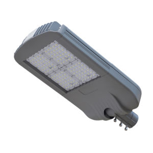 Geïntegreerde LED Street Light, Module Hight Power LED Road Lamp 120W