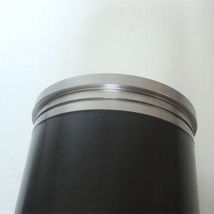 벤즈에 사용되는 터보 엔진 부품 실린더 강선