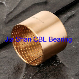 Bi-Metal directo vende Jf-800 el buje de Jia Shan Cbl teniendo Empresa