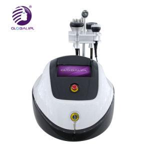 昇進の韓国の速い振動の減量表機械