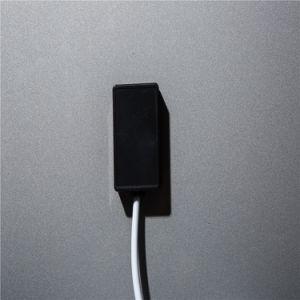 Calentador del panel del IR de la pared o del techo del panel de la calefacción del infrarrojo lejano para el sitio