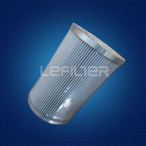 P17156307 Donaldson Élément de filtre de l'élément de filtre à huile