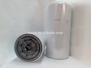Schmieröl Filter für Generator