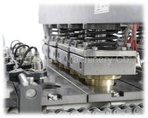 10% de desconto máquina de embalagem de pó de café, máquina de enchimento de pó