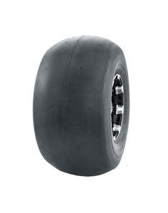 ATV gehen Kart Tires 21X12.00-8