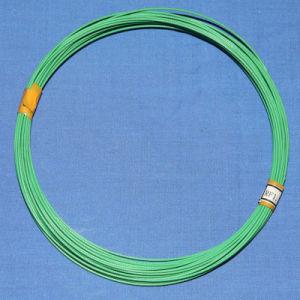 Collegare del riscaldamento dell'isolante della gomma di silicone UL3129