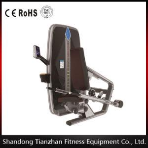 TUFFO del Triceps strumentazione/Tz-036 di forma fisica di esercitazione del corpo