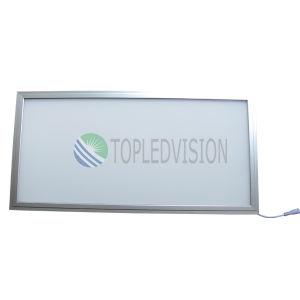 Luz de painel LED 600X300mm com Hight Lumen Ce