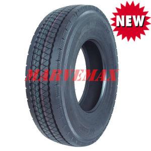 Ausgezeichnetes Quality, Radial Truck Tire, Bus Tyre, 12r22.5 Mx937