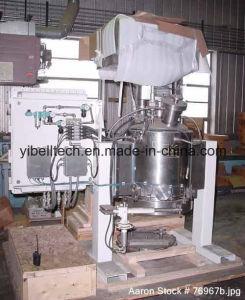 Профессиональный производство Multi-Functions Химический фильтр