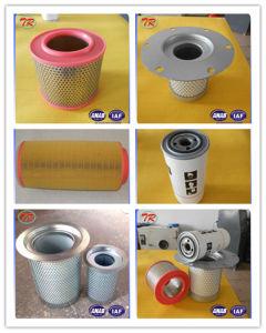 Китай поставщиком фильтра масляного сепаратора SB564