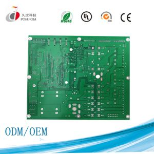 Carte de circuit imprimé de haute qualité Fabricant PCB PCB