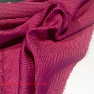 Bambú suave tejido de seda para camisa de vestir Falda Ropa de niños